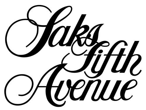 $75 Off with $300 purchase of Women's Apparel @ Saks Fifth Avenue