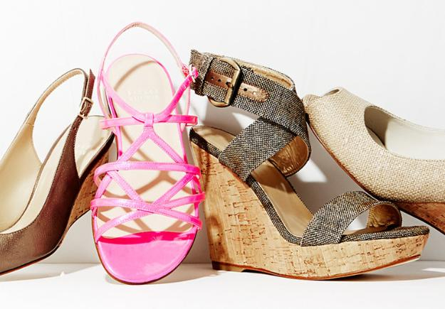Up to 55% Off Stuart Weitzman Shoes on Sale @ Gilt