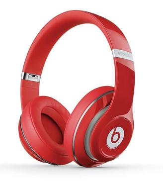 30% Off Regular Price  Select Beats Products @ World Wide Stereo