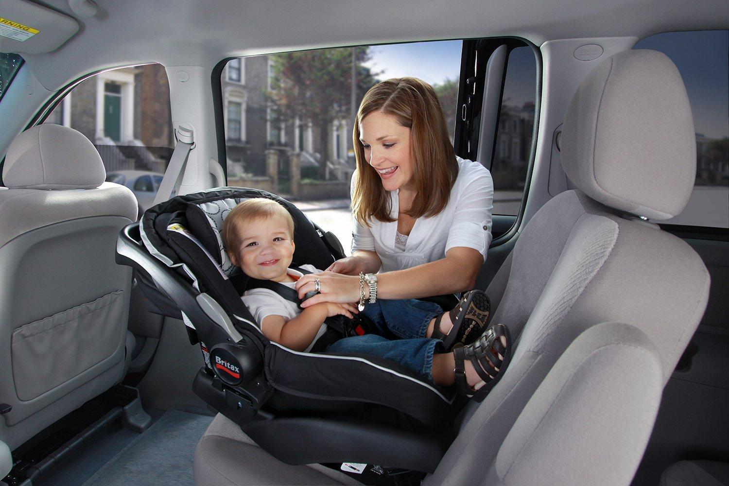 From $22.45 Baby Car Seat Best Sellers Roundup @Amazon