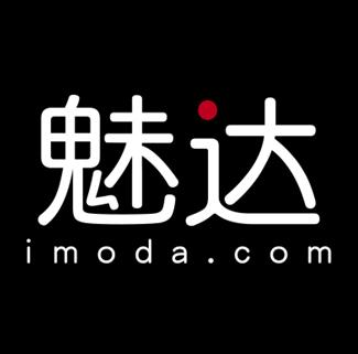 Up to ¥600 Off With Over ¥3000 Purchase @ imoda.com