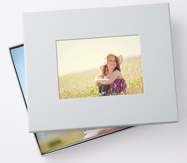 25% Off $50 or $50% Off $100with Photo Book Orders @ MyPublisher