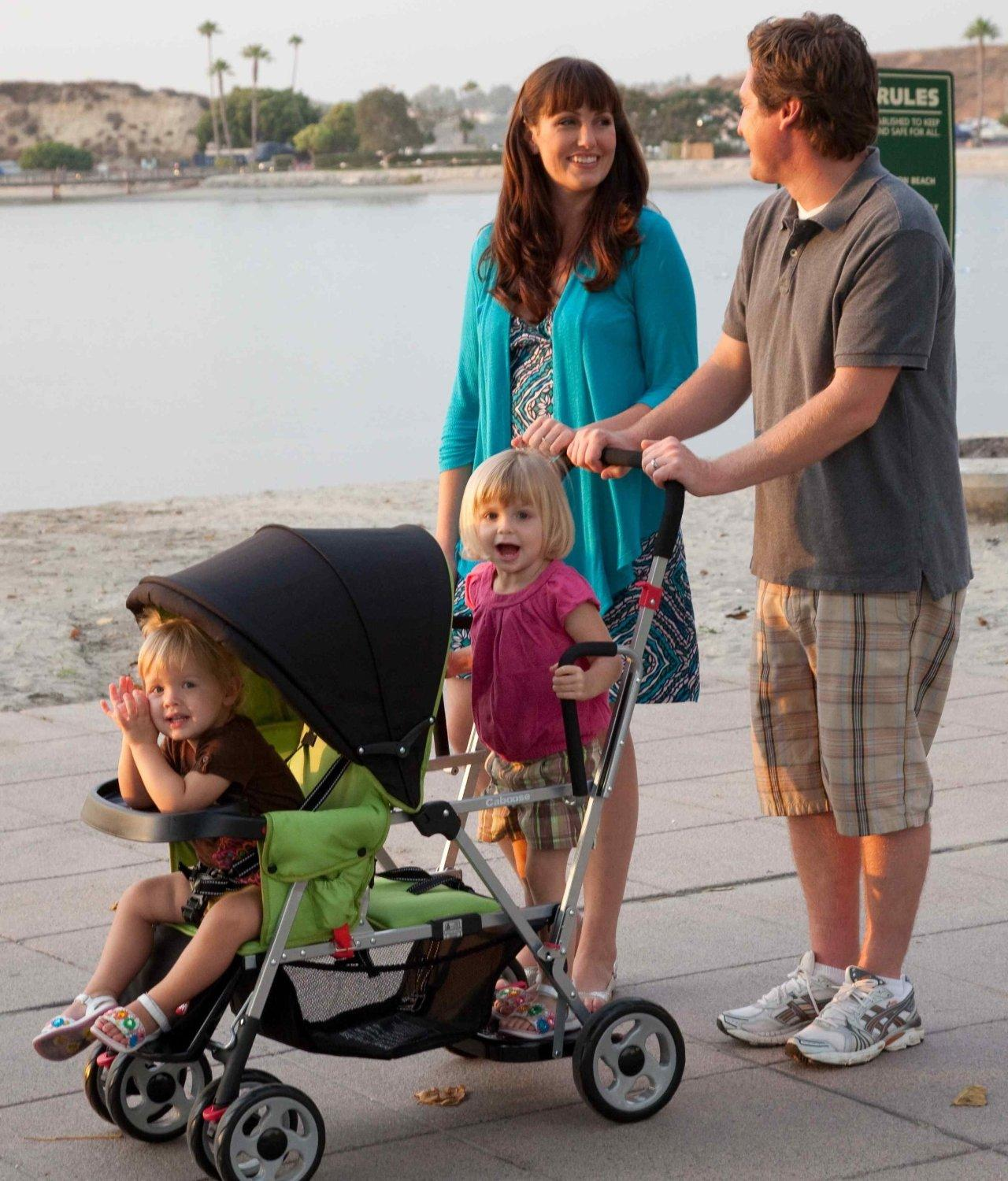 Baby on the Wheel! Best Sellers of Baby Stroller Products @Amazon