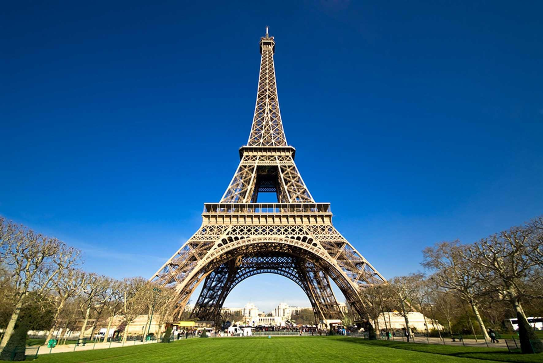 50% Off Air France Promo Awards Tickets