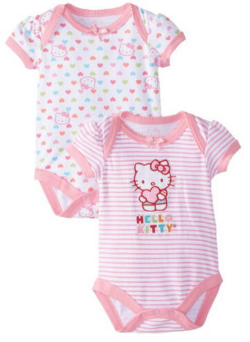 Up to 80% Off Favorite Character Styles from Disney, Hello Kitty, and More @ Amazon.com