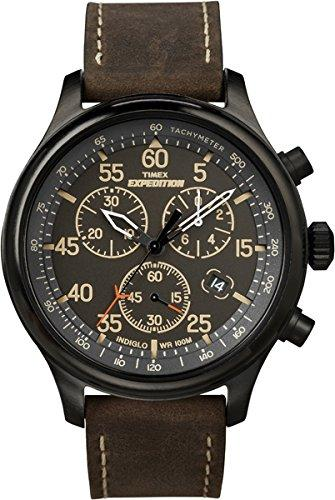 30% Off Select Timex Sale @ Amazon