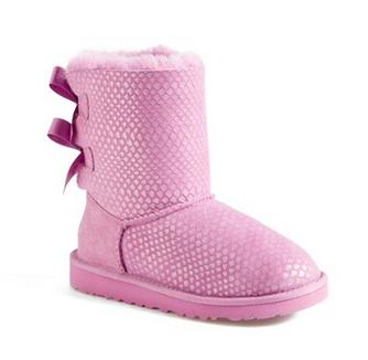 40% Off, From $41.98 + FS Kid's UGG Sale @ Nordstrom