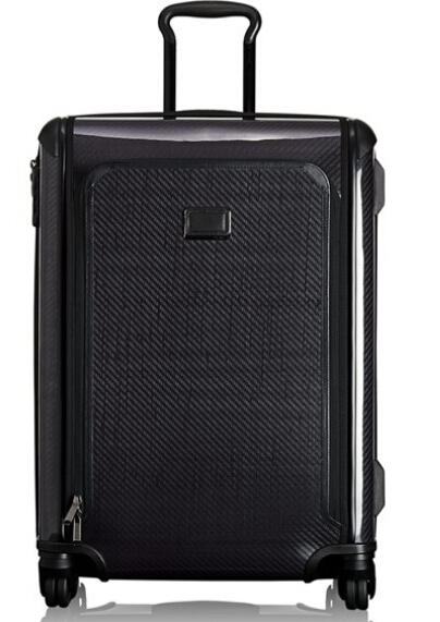 25% Off Select Tumi Packing Cases and Duffel Bags  @ Nordstrom