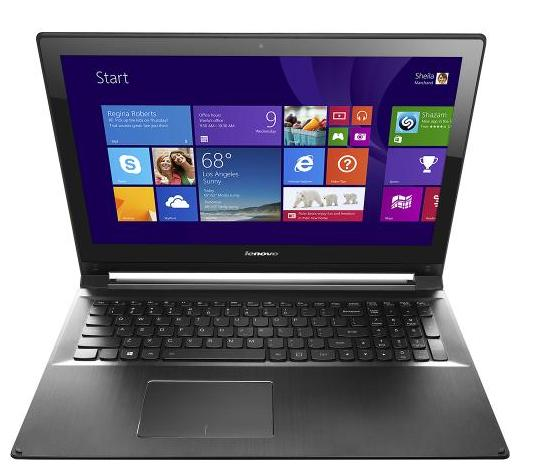 "$324.99 Lenovo - Edge 15 15.6"" Touchscreen LED (In-plane Switching (IPS) Technology) Notebook- Refurbished"