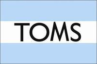 15% Offon Any Full-Priced Eyewear Purchase @ TOMS