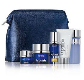Up to $500 Gift Card with Reg-Priced La Prairie Beauty Purchase @ Neiman Marcus