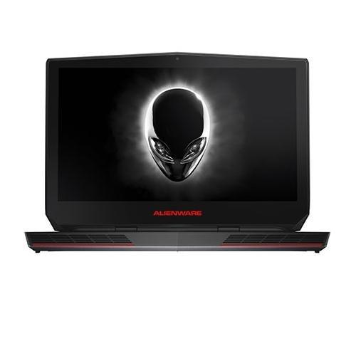 Alienware 15 ANW15-5350SLV 15.6-Inch Gaming Laptop