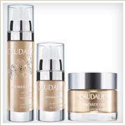 15% Off + Free Gift with Caudalie Purchase @ SkinStore.com