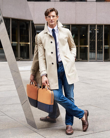Up To 60% OffSelect Styles @ Jack Spade