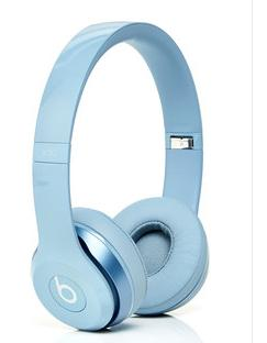 Extra 35% offBeats by Dr. Dre sale @ideel