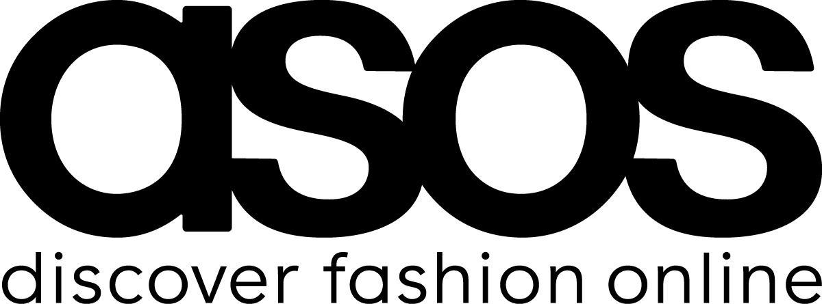 Up to 70% off @ ASOS