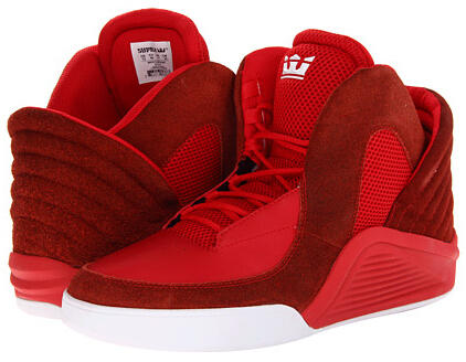 Up to 75% Off  Select Men's, Women's,Kids' Casual Sneakers @ 6PM.com