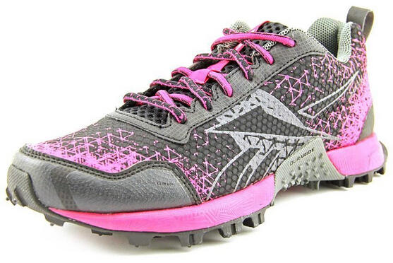 Up to 79% Off Select Reebok Men's and Women's Shoes @ eBay