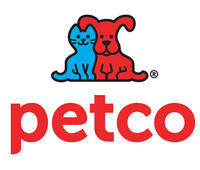 $15 off orders $75+ Sitewide @ Petco.com