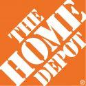 Hot!  Spring Black Friday Sale @ Home Depot