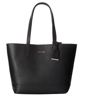 $135.99 Cole Haan Palermo Small Tote