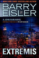 $1.99  Top-Rated Kindle Mysteries & Thrillers @ Amazon.com