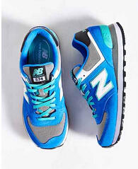 20% OffSelect New Balance Shoes @ Urban Outfitters