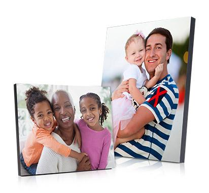 Shop Gifts for Mom! 25% Off  Photo Gifts @ Walgreens
