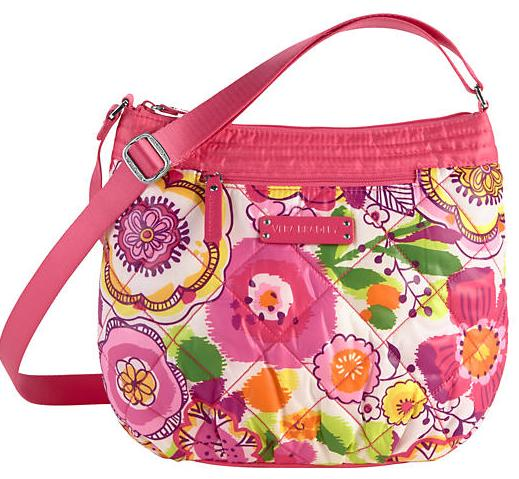 Up to 70% Off Clearance items @ Vera Bradley