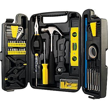 $7.99  Axiz Group 133-Piece Tool Set