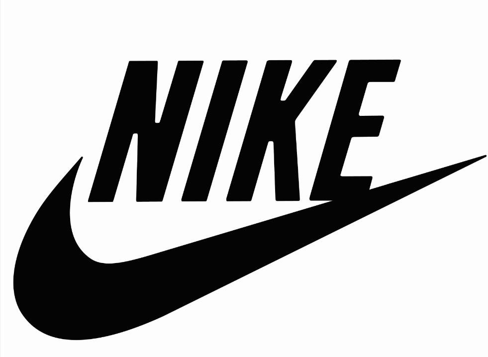 Up to 50% Off Nike Sneakers @ FinishLine