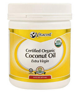 Up to 64% OffOver 100 Best Selling Items @ VitaCost