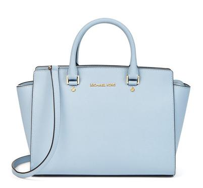 Up to 61% Off+Extra 10% OffMICHAEL Michael Kors Designer Bags & More on Sale @ ideel