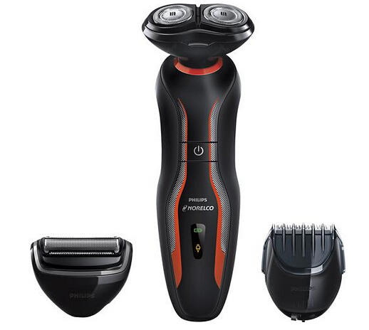 $39.99 Philips Norelco - Click & Style PS4 DRIVECLUB Bonus Pack