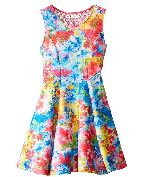 50% or More Off Spring & Summer Clothing for Kids