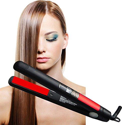 From $14.99 Best Sellers of Hair Styling Tools Roundup @Amazon