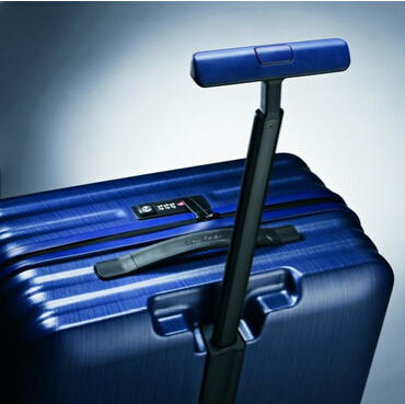 "Samsonite Luggage Inova 20"" Spinner"