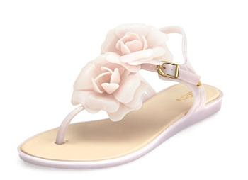 $25 off $125 Melissa Shoes @ LastCall by Neiman Marcus