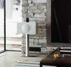 30% Off Geneva Sound System @Saks Fifth Avenue