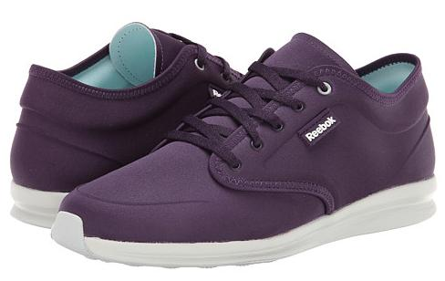 $26.99 Reebok Skyscape Chase Women's Running Shoes