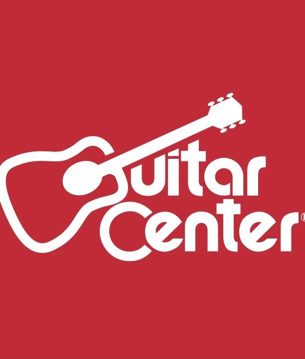 Up to 15% off Most Major Brands and Products @ guitarcenter.com