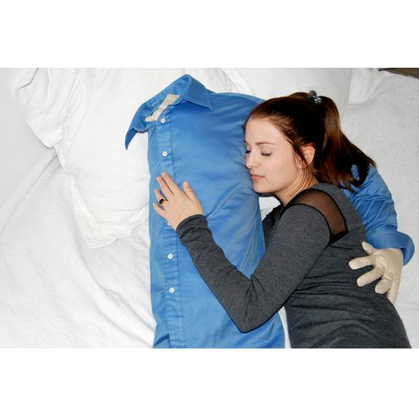 $34.95 Boyfriend Body Pillow ®