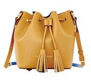 Up to $150 Off Friends & Family Sale @ Dooney & Bourke