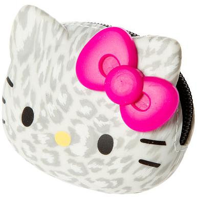 30% Off, From $0.7Entire Site @ Claires.com