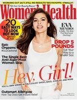 From $6.992 Year Magazine Sale @ DiscountMags.com