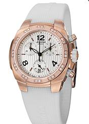 Up To 79% OffAlpina Watch Event @ Gemnation