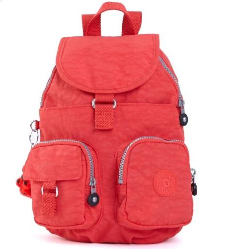 Up to 30% Off Backpacks Sale @ Kipling USA