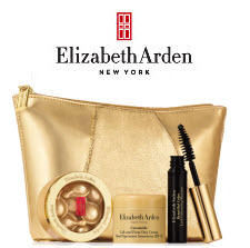 Dealmoon Exclusive! 25% OFF+ 3 Free Bestsellers with ANY $72 Order @ Elizabeth Arden