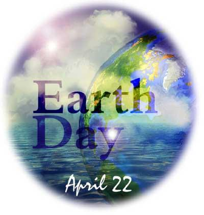 4/22 World Earth Day  Environment Friendly Products Roundup @ Multiple Stores