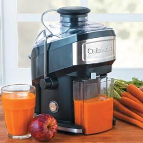 From $19.95 Select Factory-Refurbished Cuisinart Small Kitchen Appliances @Buydig.com